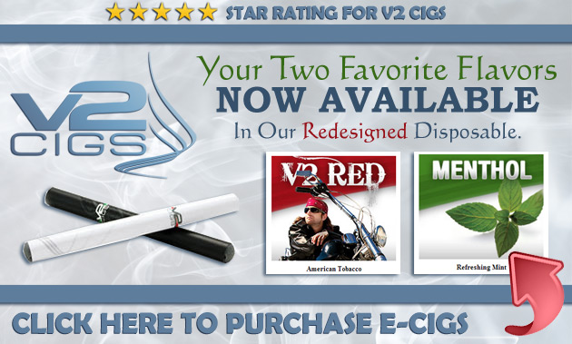 E Cigarette Paradise Valley